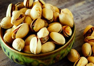 Standards-in-Pistachio-what-standards-do-Iranian-and-American-pistachios-have