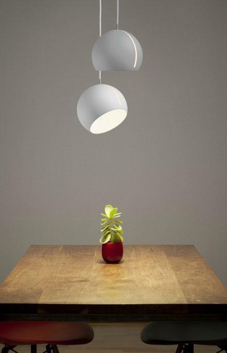 blog-1-lights-9-450x700